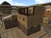 Wohnhaus am Sklavenblock