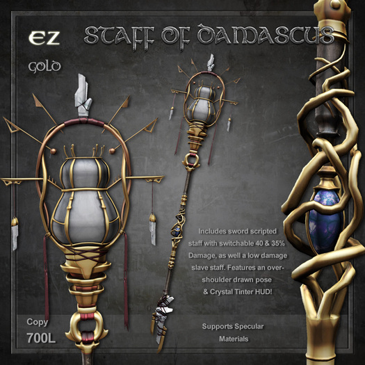 EZ_Staff_of_Damascus_Gold